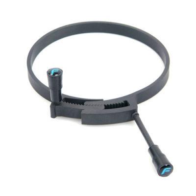 Foton FRG12 Manual focusing lever voor 70 - 75 mm diameter lens
