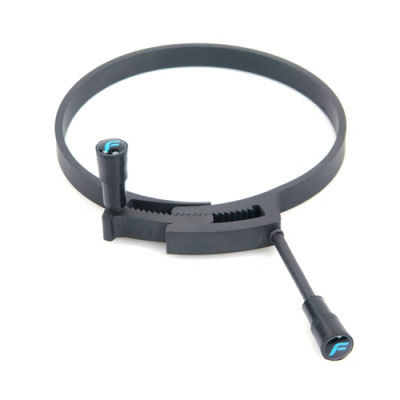 Foton FRG7 Manual focusing lever voor 50 - 53.5mm diameter lens