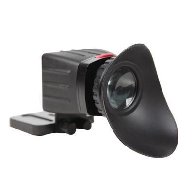 Sevenoak SK-VF01 - 2.5x beeldzoeker
