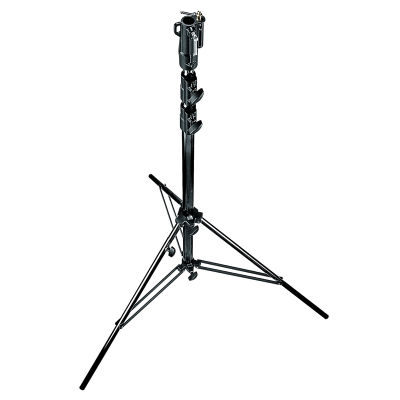 Manfrotto Heavy Duty Stand 126BSU