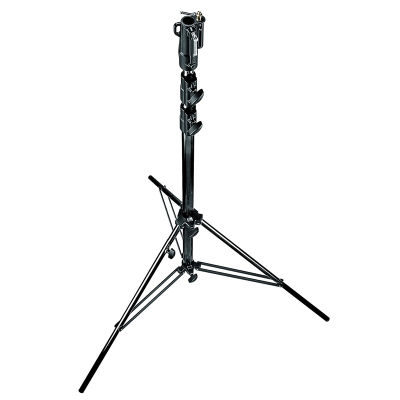 Manfrotto Heavy Duty Stand AC 126BSUAC