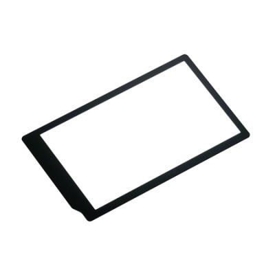 JJC LCP-A65 Screenprotector