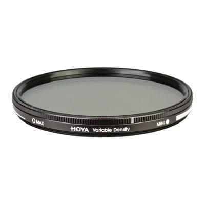 Hoya Variable Density 82mm