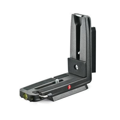 Manfrotto L-Bracket Q5 MS050M4-Q5