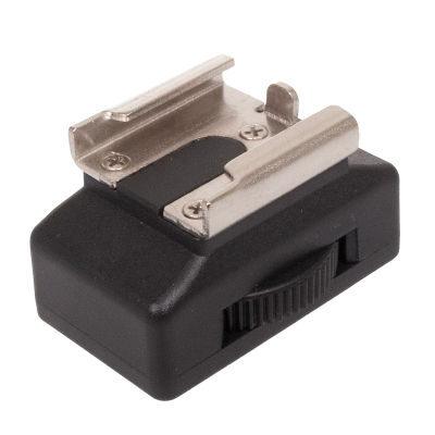JJC MSA-9 adapter