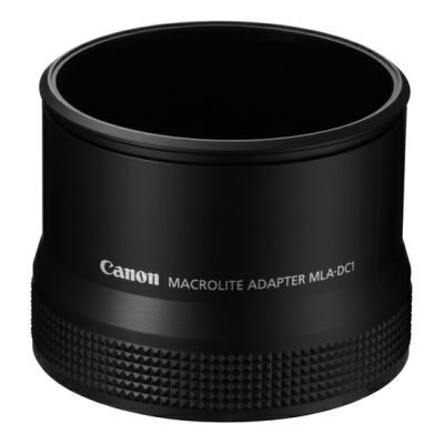 Canon MLA-DC1 Adapter