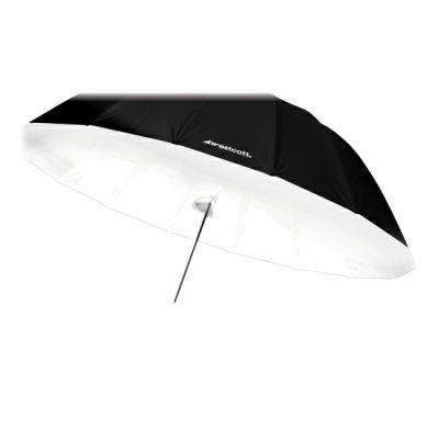 Westcott 4631D Parabolic Umbrella Diffusion Front (220cm)