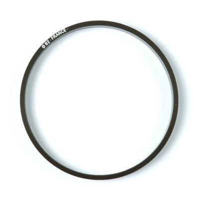 Cokin P Adapterring voor filterhouder 82mm