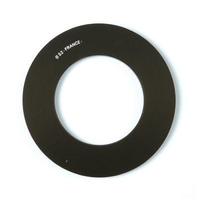 Cokin P Adapterring voor filterhouder 52mm