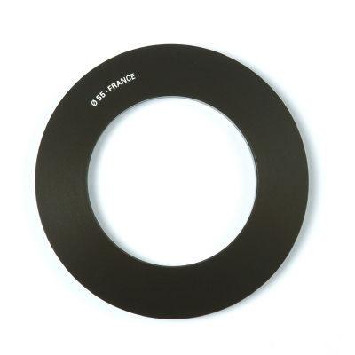Cokin P Adapterring voor filterhouder 55mm