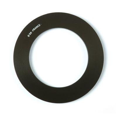 Cokin P Adapterring voor filterhouder 58mm