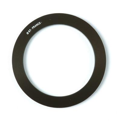 Cokin P Adapterring voor filterhouder 67mm