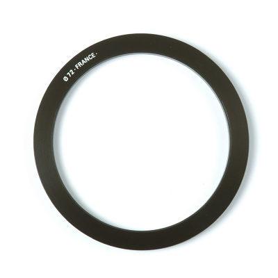 Cokin P Adapterring voor filterhouder 72mm