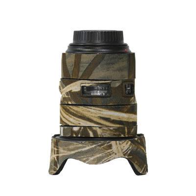 LensCoat voor Canon 24-70L f/2.8 II Realtree Advantage
