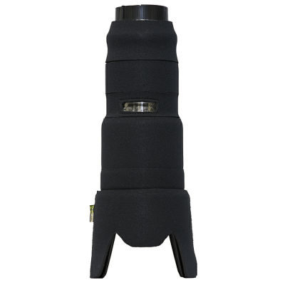 LensCoat voor Tamron 70-200 f/2.8 Zwart