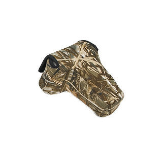 LensCoat BodyBag Pro Telephoto Realtree Advantage