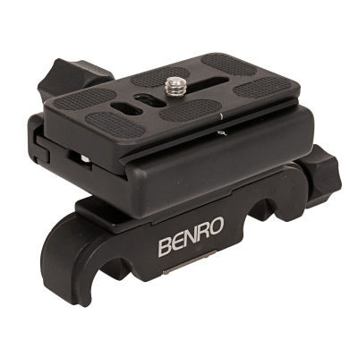 Benro Camera plate DVA200