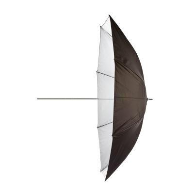Elinchrom Paraplu Wit - 85cm VERHUUR