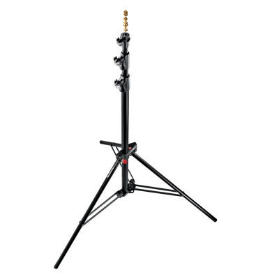 Manfrotto Ranker Stand 1005BAC - Verhuur