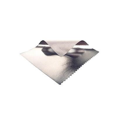 Sunbounce Screen Silver/White voor Mini - Verhuur