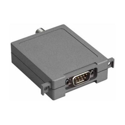 Sony BKM-320D Adapter