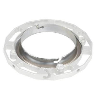 Linkstar Adapter Ring LSR-EC voor Elinchrom