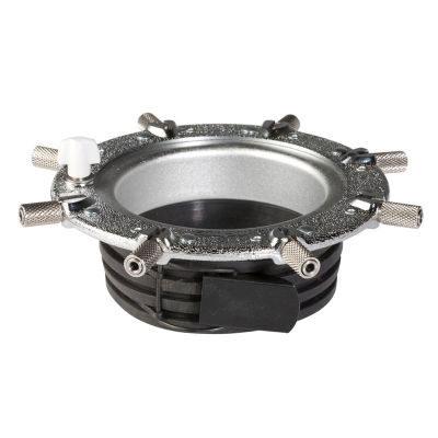 Elinchrom Rotalux Adapter Speedring - Profoto