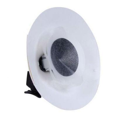Micnova Pro Dish Diffuser Kit - MQ-PDK01