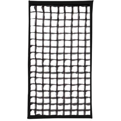"Westcott 40-degree Grid voor 16"" x 30"" Apollo Strip"