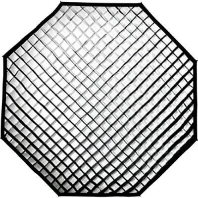 "Westcott 40-degree Grid voor 43"" Apollo Orb"