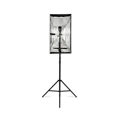 Westcott Apollo Strip Speedlite Kit