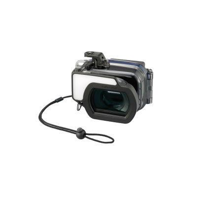 Sony MPK-WH Onderwaterhuis