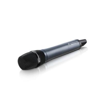 Sennheiser SKM100-835 G3 Draadloze Handheld Microfoon