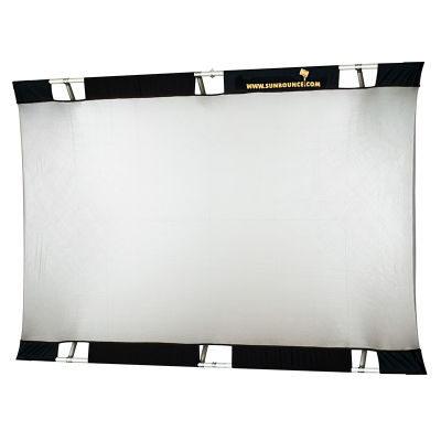 Sunbounce Pro Kit Silver / White (130 x 190 cm)