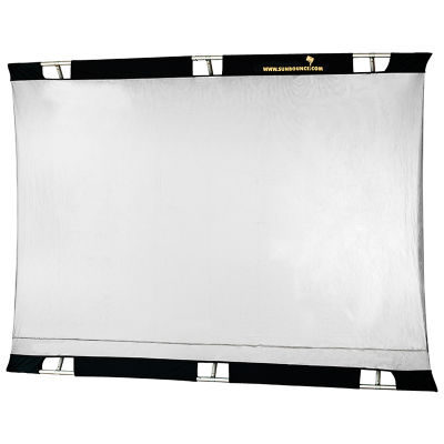 Sunbounce Big Kit Silver / White (180 x 245 cm)