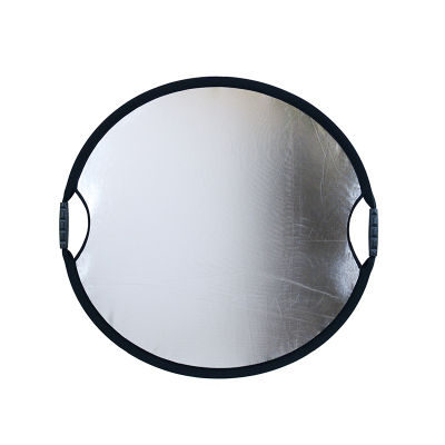 Sunbounce Sun-Mover Silver (84 x 77 cm)