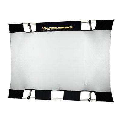 Sunbounce Mini Kit Silver (90 x 125 cm)