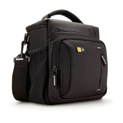 Case Logic DSLR Shoulder Bag TBC-409 Zwart