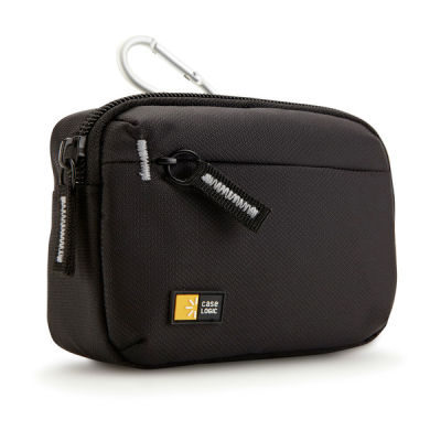 Case Logic Medium Camera Case TBC-403 Zwart