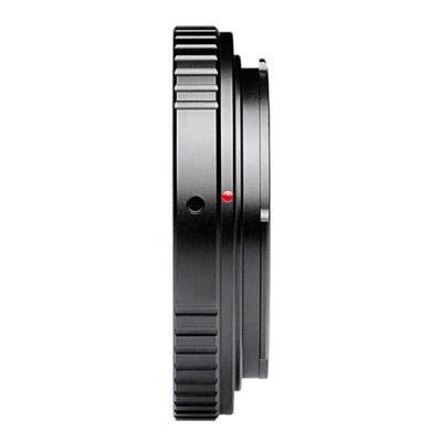 Kipon T2 Adapter Micro 4/3 voor Swarovski