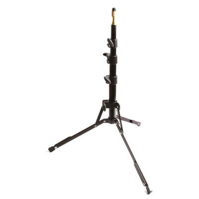 LumoPro LP734 4 Section Compact Stand
