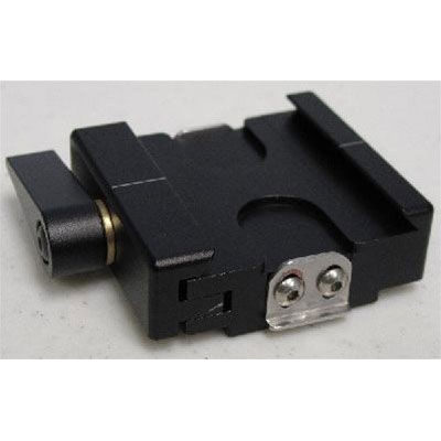 Arca Style Quick Release Clamp ASQRC-2 (D)