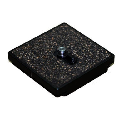 Arca Style Quick Release Plate ASQRP-1 (D)
