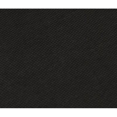 Linkstar Fleece Doek FD-116 3x6m Zwart