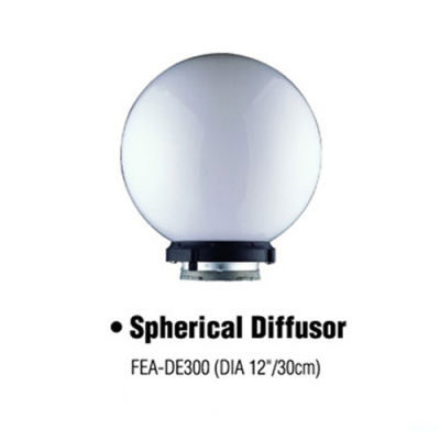 Falcon Eyes Diffuusbol FEA-DB300 Ø 30 cm