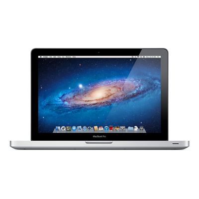 Apple MacBook Pro 13 inch Dualcore i5 2.5GHz (MD101)