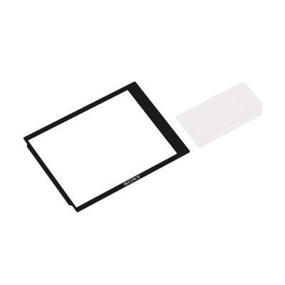 Sony PCK-LM14 LCD Bescherming