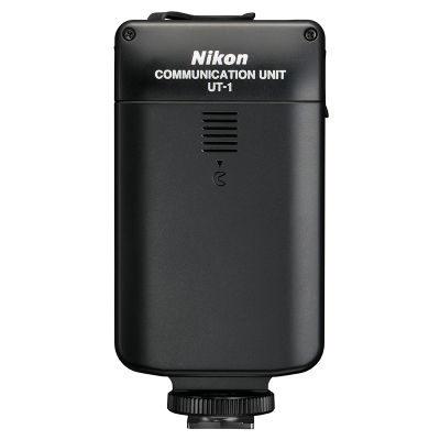 Nikon UT-1 netwerkadapter