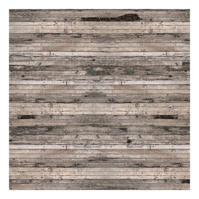 Savage Floor Drop Antique Pine - 1.50 x 2.10 meter