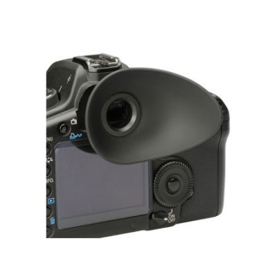 Hoodman Hoodeye Brildragers Canon 18mm (HEYEC18G)